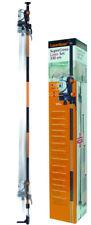 Laserliner SuperCross-Laser 2 Set 330 Linienlaser im Set Kreuzlaser inkl. Stativ