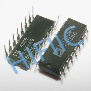 1PCS/5PCS AD1860N-K AD1860 DIP16 IC