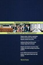 Telecommunication: Practical Integration