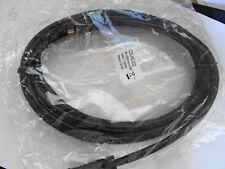 iChoose® HDMI to Mini HDMI Cable 2M, 2 Metre HDMI-C to HDMI-A Male - Male, Gold