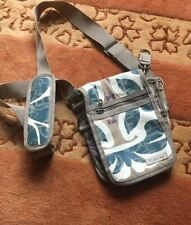 Ladies Firetrap Cross body handbag