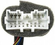 For Hyundai Accent 95-99 Standard Intermotor Headlight Dimmer Switch