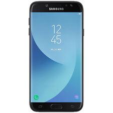 Samsung Galaxy J7 2017 Duos (J730F) - 16 GB - Schwarz