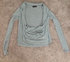 Women's Body Central top size L
