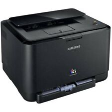 Samsung Printer PARTS ~ Replacement PARTS for CLP-315W / similar models ~ USED