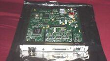 Canoga Perkins 2340 Universal Fiber Optic Modem