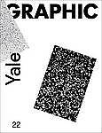 Graphic 22 - Yale, , New, Paperback