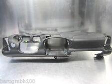 Porsche 911 996 Boxster 986 Armaturenbrett schwarz mit Airbag 99655221103