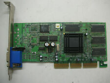 Ati Rage 128Pro Ultra 32M SDR Bulk2 AGP