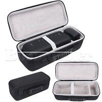 Travel EVA Hard Carry Bag Storage Case Cover for Sony SRS-XB30 Bluetooth Speaker
