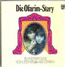 Esther & Abi Ofarim - Die Ofarim-Story        ...#69