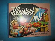 Kinder- & Jugendliteratur Klassiker DDR