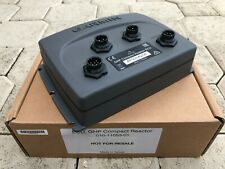 Brand New Garmin Ecu Ghp Compact Reactor 010-11053-01 Electronic Control Unit
