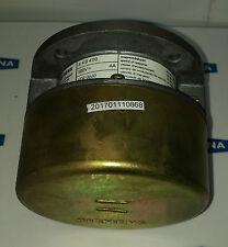 Siemens 6KB4110 Drehzahlwächter Speed Controller 50-1200RPM 6A 500VAC VDE0660