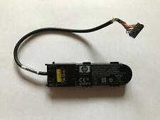 HP 398648-001 Battery Module