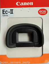 Canon Rubber Eye Cup Ecll for EOS:1N/1NRS/1D/1D川/1Ds/1V/1VHs