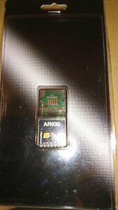 Spektrum AR630 6 Channel AS3X/SAFE Receiver NEW Unused