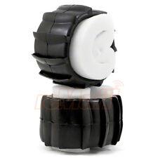 PRO-LINE Sling Shot 3.8 Sand Truck Tires Summit E-Revo E-Maxx RC Cars #1179-00