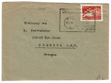 Poland 1948 Airmail Cover to USA - Lot 100917