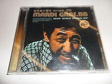 CD  Mardi Gras.Bb - Hop Sing Song Ep
