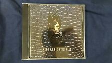 BRIGHTMAN SARAH - FLY. CD