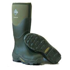 The Original Muck Boot Company Hunting Footwear