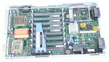 Sistema IBM Tablero para bladeserver HS21 XM - 46c5102