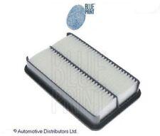 ADT32239 Filtro aria (MARCA-BLU PRINT)