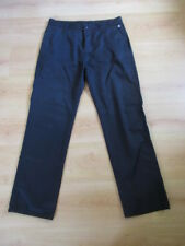 Pantalon Element Noir Taille 44 à - 61%