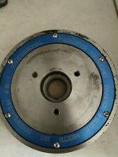 Professional Products 90011 Sfi Approved 181 Harmonic Balancer 46no Reserve