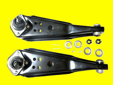 Lower Control Arm 2 Pcs Kit 1965 1966 Mustang 62 65 Ford Ranchero Falcon  K8035