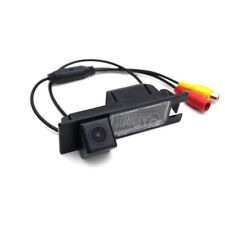 Car Rear View Camera for Alfa Romeo 156 159 166 147 GT 937C Brera Backup Camera
