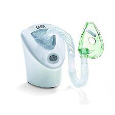 Aerosol ad ultrasuoni, Nebulizzatore per Terapia inalazione, Laica MD6026