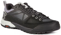 c12034724cba SALOMON X Alp Spry L398588 Outdoor Hiking Trekking Athletic Trainers Shoes  Mens