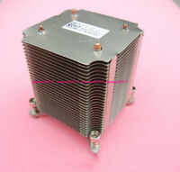NEW Cpu Heatsink Cooling System 5JXH7 05JXH7 For Dell PowerEdge T320 T420