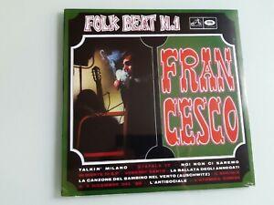 lp folk beat n.1-francesco guccini