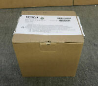 NEW Epson ELPLP71 V13H010L71 Replacement Projector Lamp / Bulb
