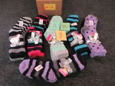 21d8732d5 Joe Boxer Girls  Socks   Tights (Sizes 4   Up) for sale