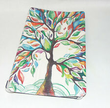 Fire HD 8 Tablet CASE only 2016 LUCKY TREE Moko ZJ Case 2017 nip