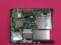 Packard Bell Easynote L4 Motherboard  Intel (R) Pentium (R) M 1.60GHz CPU 256 MB