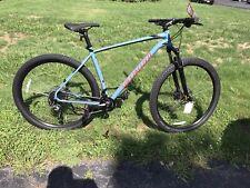 Specialized Rockhopper Comp 29 Mountain Bike XL NEW