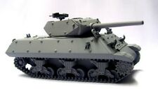 Milicast US117 1/76 Resin USA M10 Tank Destroyer (Early Model)