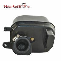Boite à air / filtre à air Pour Yamaha PW 50, Peewee, Piwi, PW50 filter box NEU