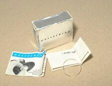 Hasselblad Correction Lens +2 Diopters 52167 Boxed from Japan