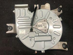 Hybrid Battery Cooling Fan Blower Motor G9230-30010 For Lexus Gs 450h 2006-2012