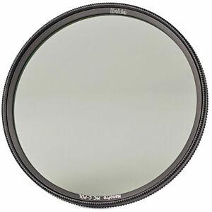 Haida 112mm NanoPro MC Circular CPL Polarizing Filter for Nikon Z 14-24mm f/2.8S