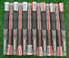 13 New Golf Pride MCC Plus 4 ALIGN MIDSIZE Size Golf Club Grips NEW USA 13x Pcs