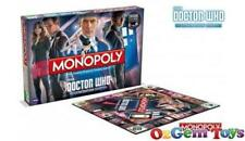 Hasbro 6 players Finance Board & Traditional Games