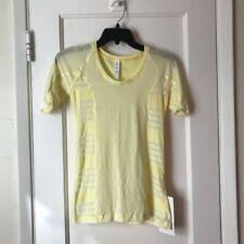 FU137 James and Nicholson Womens//Ladies Sports T-Shirt