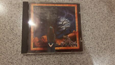CD Mercyful Fate In the Shadows TOP !! King Diamond Metal Blade